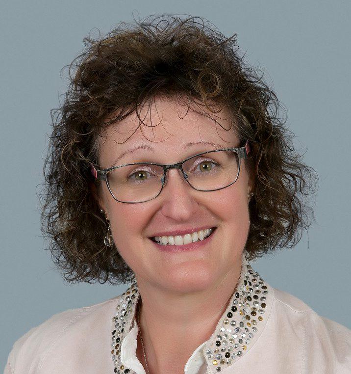 Petra Schwaiger