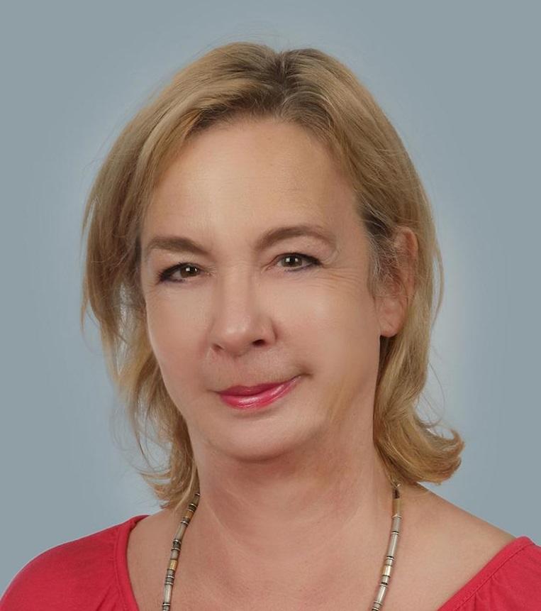 Angela von Gatterburg